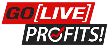 GoLiveProfits.com